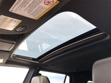2012 Lincoln Navigator L 4x4 Navi Tv/DVD Sunroof 3rd Row We Finance | Canton, Ohio | Ohio Auto Warehouse LLC in Canton, Ohio