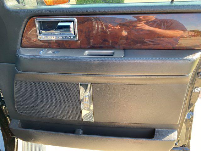 2012 Lincoln Navigator in Carrollton, TX 75006