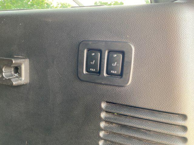 2012 Lincoln Navigator L in Carrollton, TX 75006