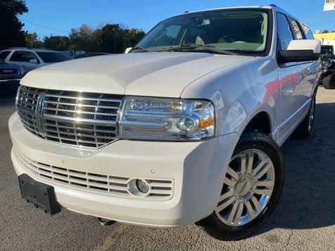 2012 Lincoln Navigator   in Gainesville, GA