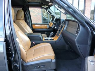 2012 Lincoln Navigator L   Flowery Branch Georgia  Atlanta Motor Company Inc  in Flowery Branch, Georgia