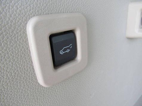 2012 Lincoln Navigator L  | Houston, TX | American Auto Centers in Houston, TX