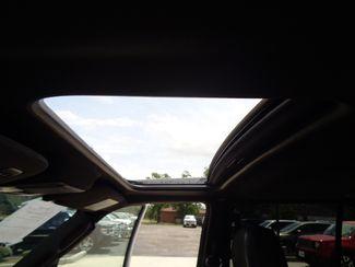 2012 Lincoln Navigator L L  city TX  Texas Star Motors  in Houston, TX