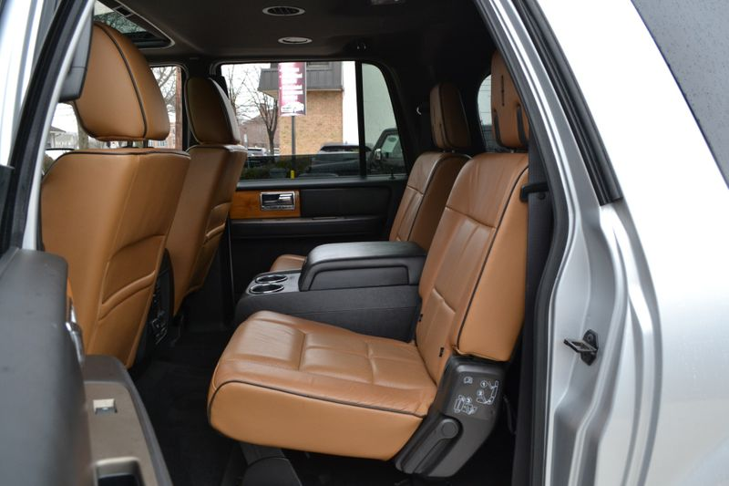 2012 Lincoln Navigator L   city New  Father  Son Auto Corp   in Lynbrook, New