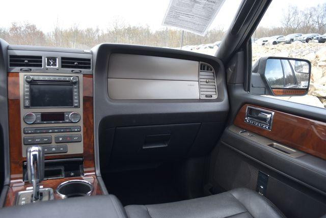 2012 Lincoln Navigator L Naugatuck, Connecticut 19