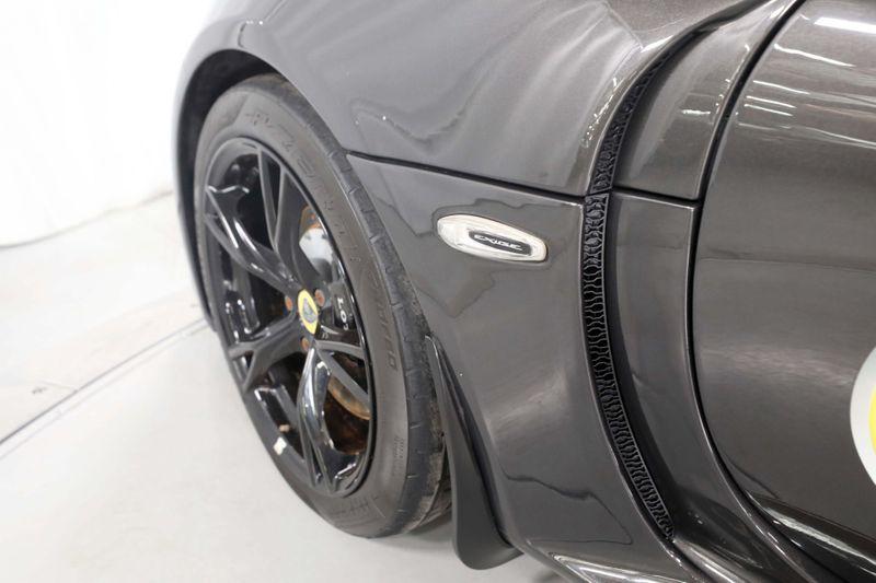 2012 Lotus Exige S  V6 - Supercharged  city California  MDK International  in Los Angeles, California
