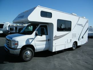 2012 Majestic 23A Class C Motorhome   in Surprise-Mesa-Phoenix AZ