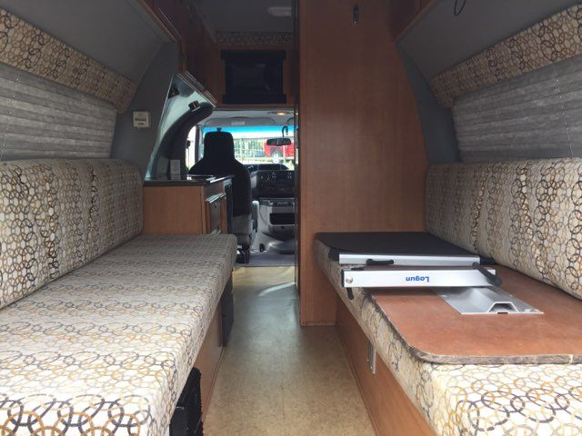2012 Majestic Leisure Craft Tour 2 class B in Boerne, Texas 78006