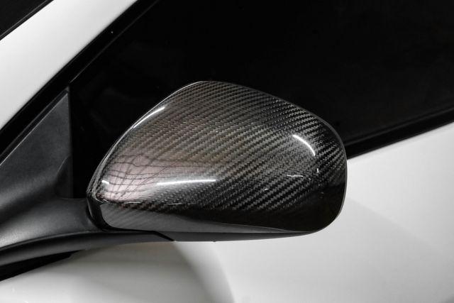 2012 Maserati GranTurismo MC Stradale in Addison, TX 75001