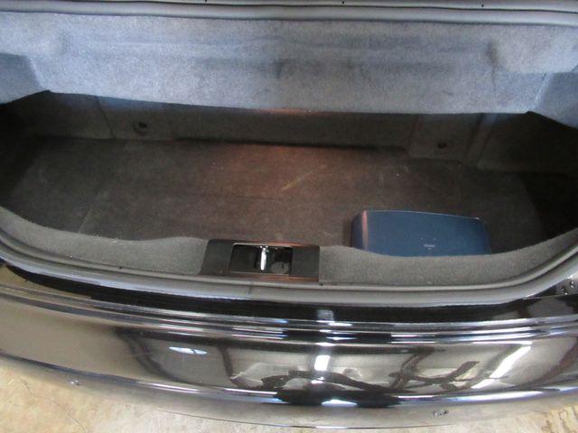 2012 Maserati GranTurismo Convertible Austin , Texas 33