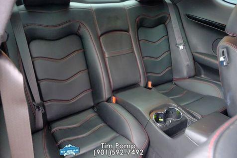 2012 Maserati GranTurismo S | Memphis, Tennessee | Tim Pomp - The Auto Broker in Memphis, Tennessee