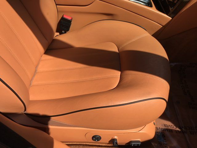 2012 Maserati Quattroporte S in Carrollton, TX 75006