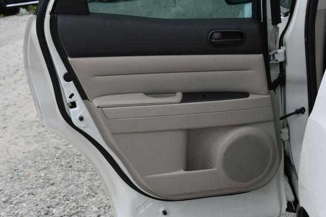 2012 Mazda CX-7 i Touring Naugatuck, Connecticut 14