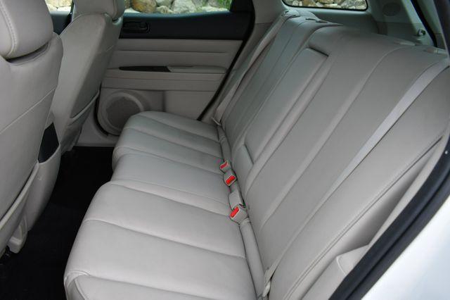 2012 Mazda CX-7 i Touring Naugatuck, Connecticut 16
