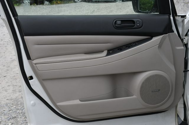 2012 Mazda CX-7 i Touring Naugatuck, Connecticut 21