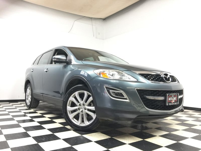 2012 Mazda CX-9 *Easy Payment Options*   The Auto Cave in Addison