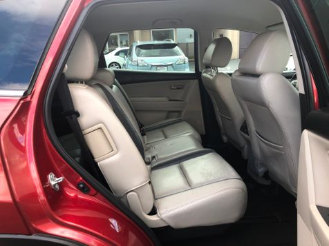 2012 Mazda CX-9 Touring | Ashland, OR | Ashland Motor Company in Ashland, OR