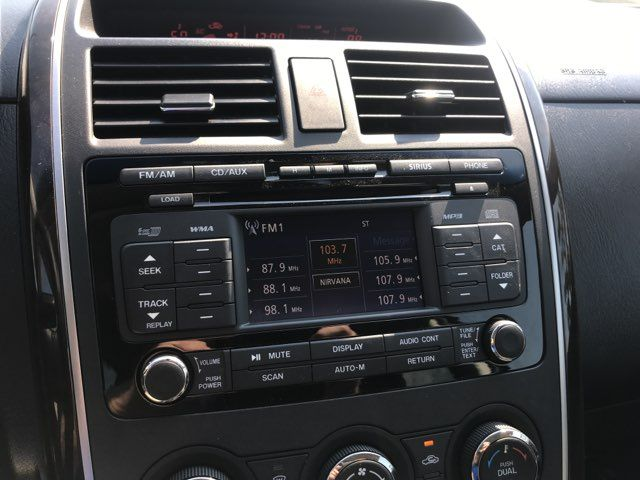 2012 Mazda CX-9 Grand Touring ONE OWNER in Carrollton, TX 75006