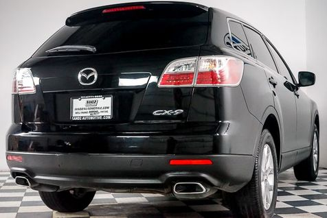 2012 Mazda CX-9 Sport in Dallas, TX