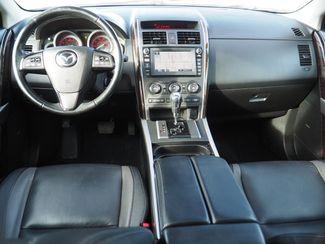 2012 Mazda CX-9 Grand Touring Englewood, CO 10
