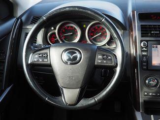 2012 Mazda CX-9 Grand Touring Englewood, CO 11