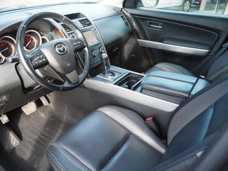 2012 Mazda CX-9 Grand Touring Englewood, CO 13