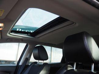 2012 Mazda CX-9 Grand Touring Englewood, CO 14