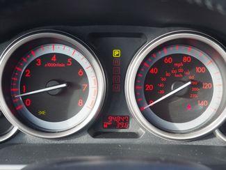 2012 Mazda CX-9 Grand Touring Englewood, CO 15