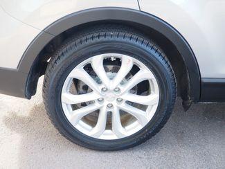 2012 Mazda CX-9 Grand Touring Englewood, CO 4