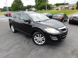 2012 Mazda CX-9 Grand Touring in Ephrata, PA 17522