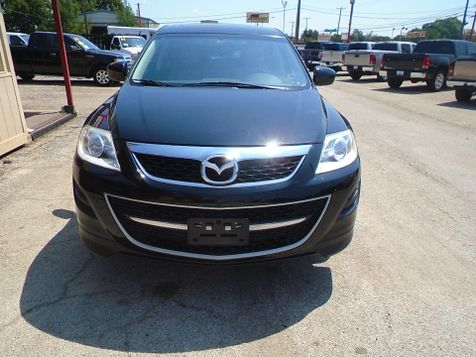 2012 Mazda CX-9 Touring | Fort Worth, TX | Cornelius Motor Sales in Fort Worth, TX