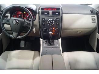 2012 Mazda CX-9 Sport  city Texas  Vista Cars and Trucks  in Houston, Texas