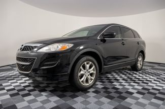 2012 Mazda CX-9 Touring in Lindon, UT 84042