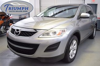 2012 Mazda CX-9 Touring in Memphis TN, 38128