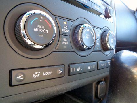 2012 Mazda CX-9 Touring | Nashville, Tennessee | Auto Mart Used Cars Inc. in Nashville, Tennessee