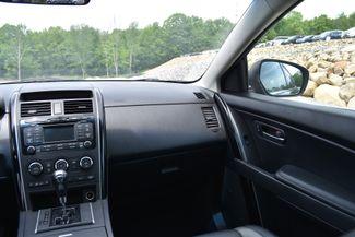 2012 Mazda CX-9 Touring Naugatuck, Connecticut 18