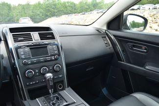 2012 Mazda CX-9 Touring Naugatuck, Connecticut 23