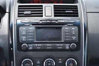 2012 Mazda CX-9 Touring Naugatuck, Connecticut 24