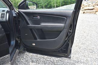 2012 Mazda CX-9 Touring Naugatuck, Connecticut 7