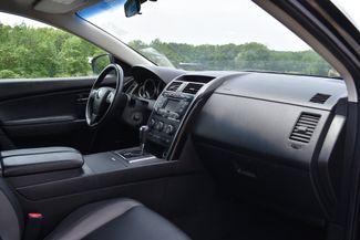 2012 Mazda CX-9 Touring Naugatuck, Connecticut 8
