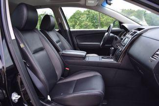 2012 Mazda CX-9 Touring Naugatuck, Connecticut 9