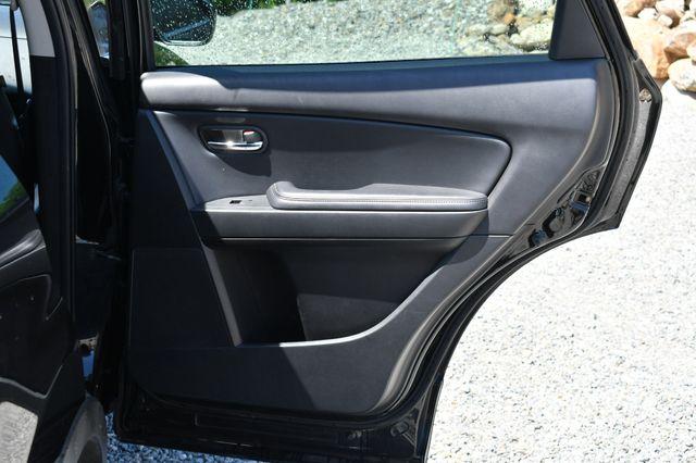 2012 Mazda CX-9 Touring Naugatuck, Connecticut 11