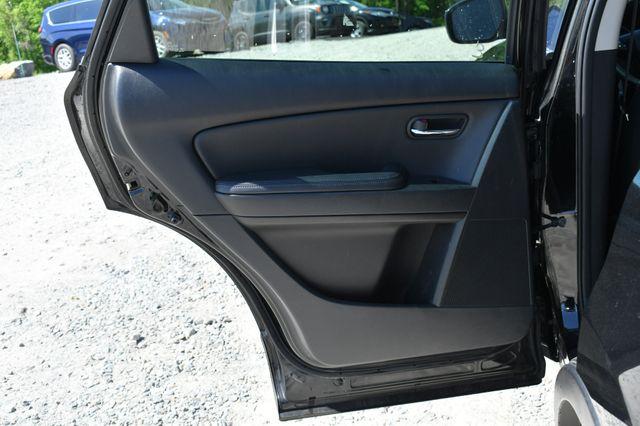 2012 Mazda CX-9 Touring Naugatuck, Connecticut 13