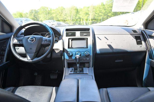 2012 Mazda CX-9 Touring Naugatuck, Connecticut 17