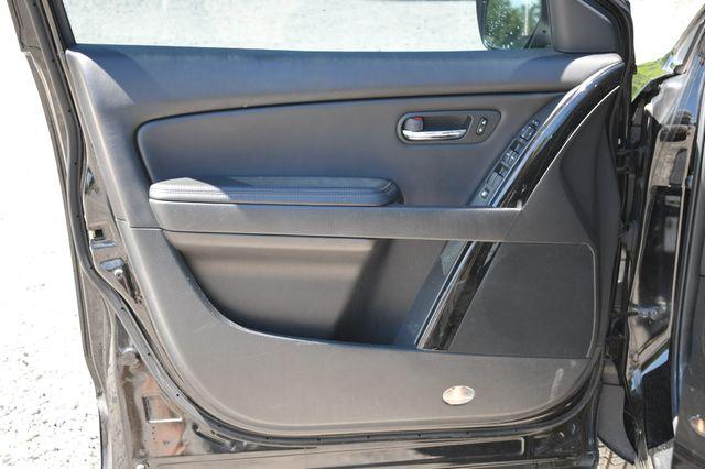 2012 Mazda CX-9 Touring Naugatuck, Connecticut 19