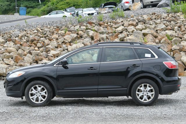 2012 Mazda CX-9 Touring Naugatuck, Connecticut 1