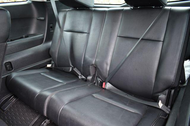 2012 Mazda CX-9 Touring Naugatuck, Connecticut 12