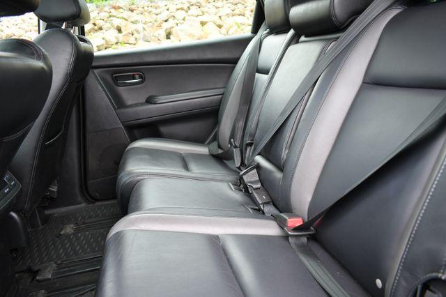 2012 Mazda CX-9 Touring Naugatuck, Connecticut 14