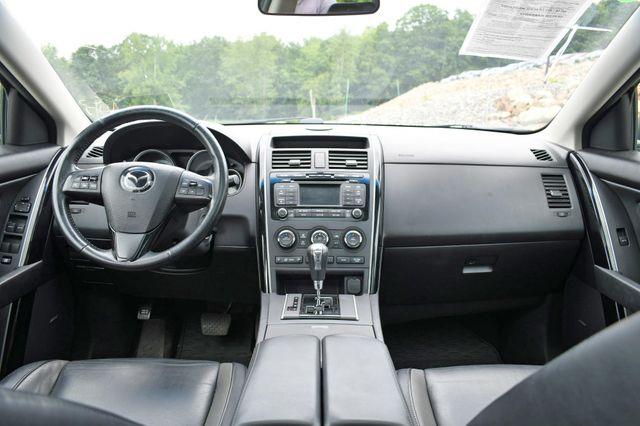 2012 Mazda CX-9 Touring Naugatuck, Connecticut 16