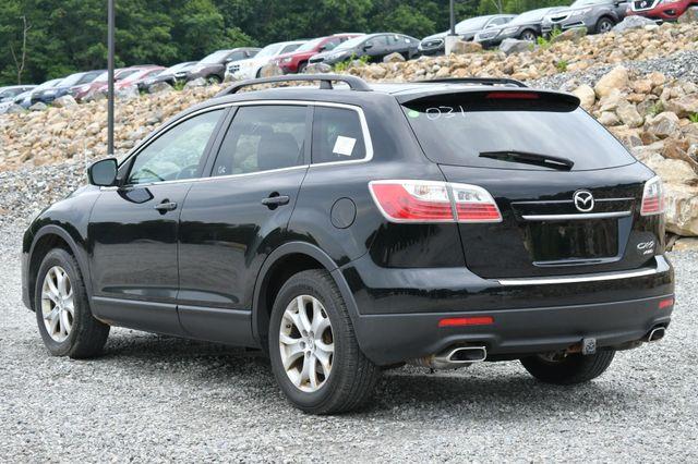 2012 Mazda CX-9 Touring Naugatuck, Connecticut 2